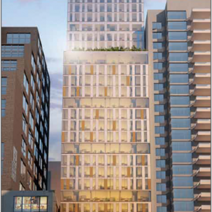Embassy NYC rendering-front