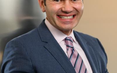 Boris Kaplan