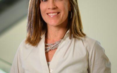 Samantha Balick