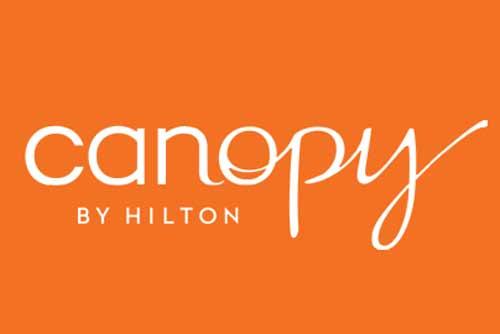 canopy-by-hilton