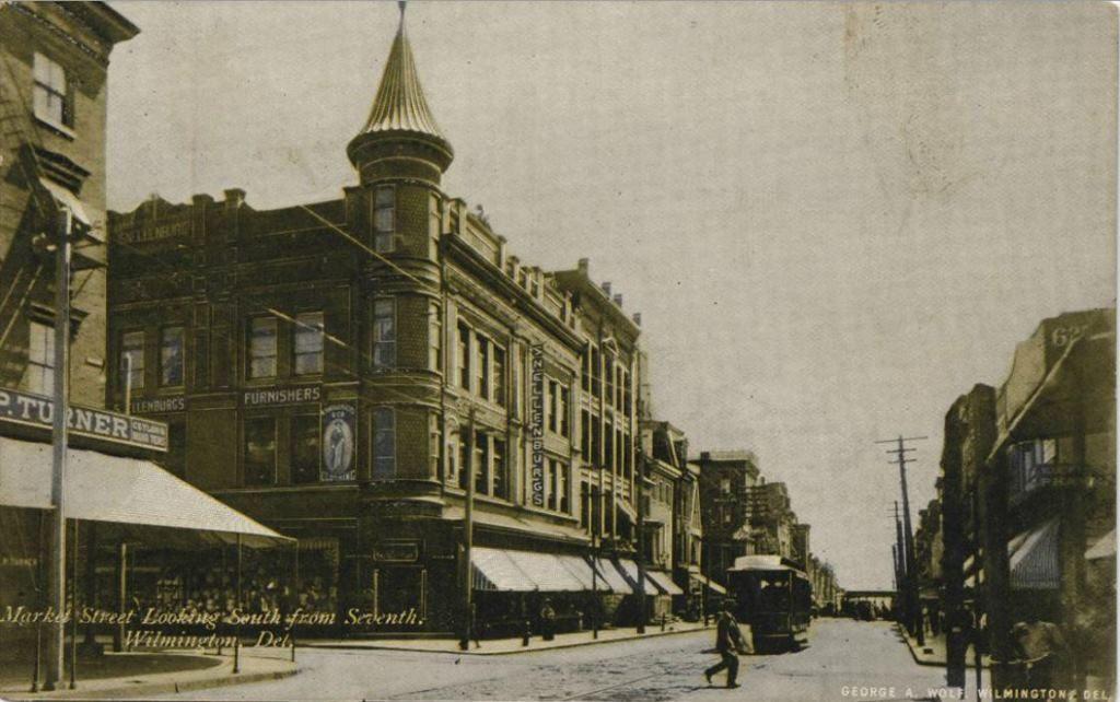 postcard-c-1905