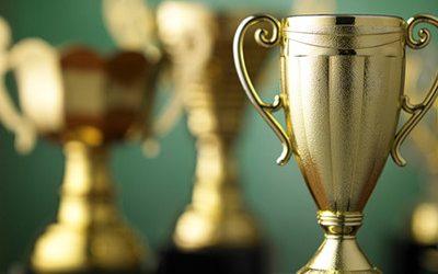 Buccini/Pollin Group Top Workplace 2016
