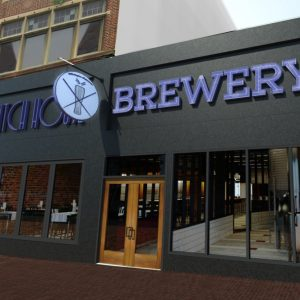stitch-house-brewery-small