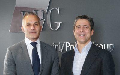 Rob and Chris Buccini of the Buccini/Pollin Group featured on apts.com