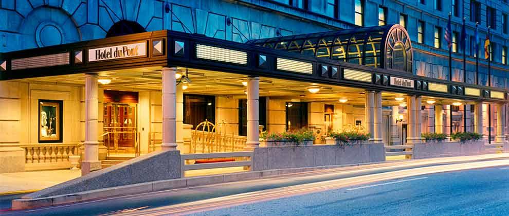hotel_dupont_1