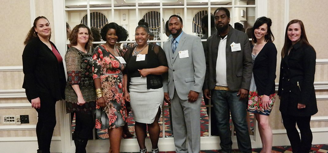 The Buccini/Pollin Group Supports Reed's Refuge