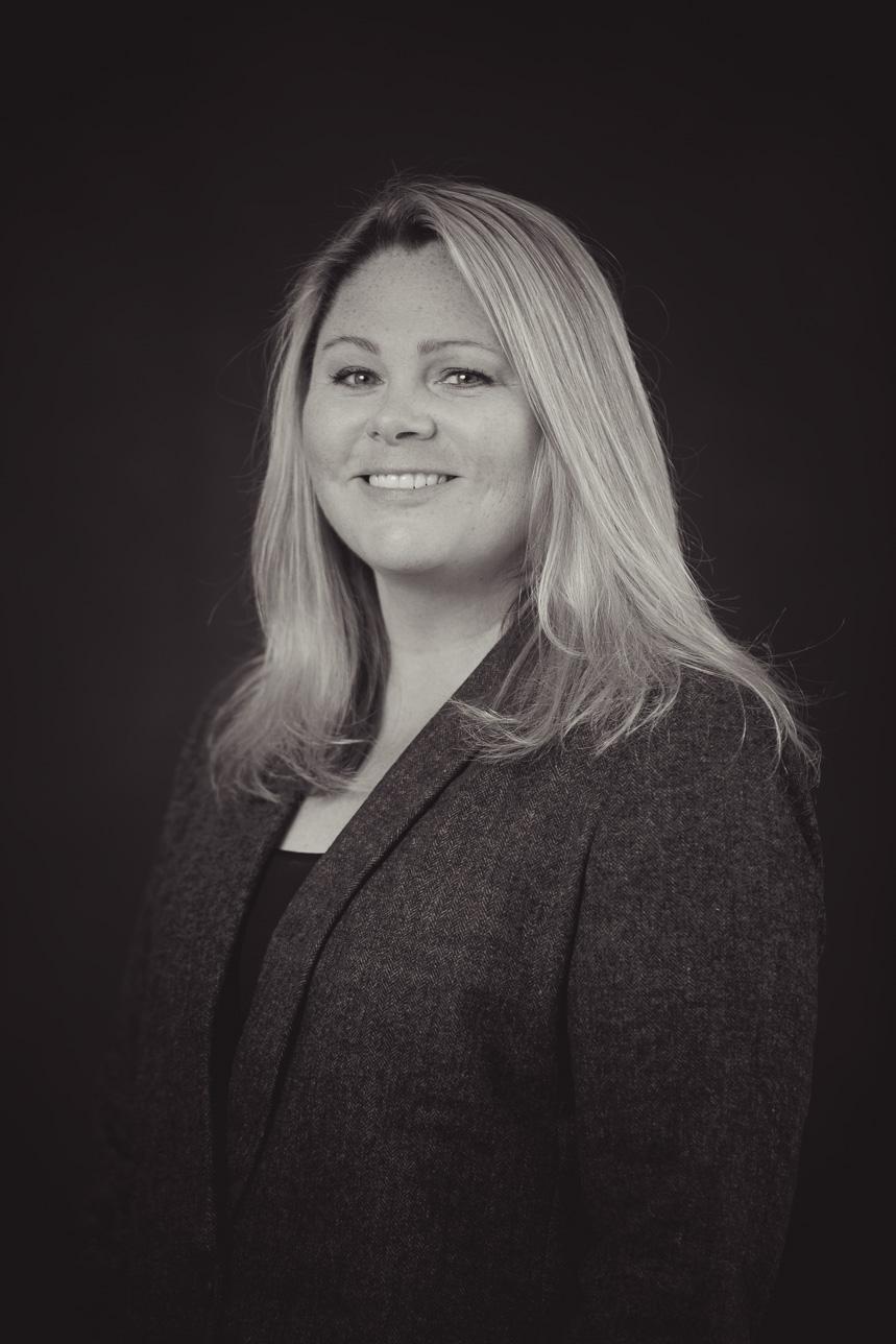 Anita Neubauer