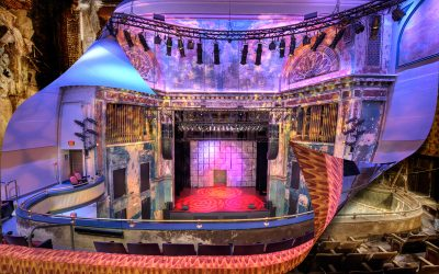 queen theater wilmington de