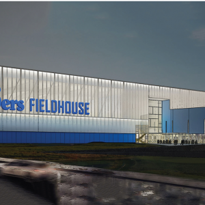 Fieldhouse-Signage-v2-web