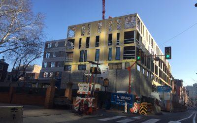 the national construction philadelphia pa