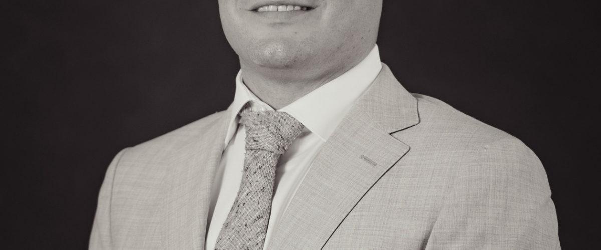 Steve Cavalier