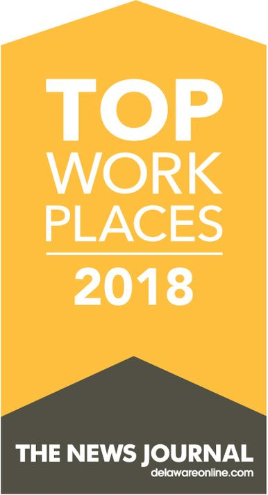 Buccini/Pollin Group Top Workplace