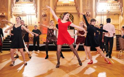 First State Ballet